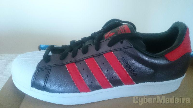 Adidas superstar [novas]