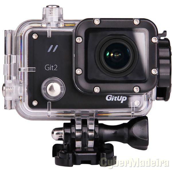 GITUP2 pro