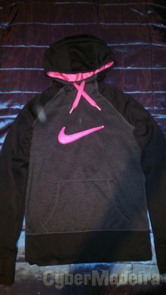Hoodie Nike