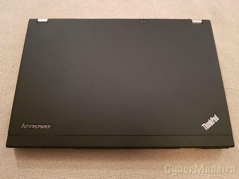 Lenovo X220 I5 | 8GB ram | ecrã 12,5 Lenovo