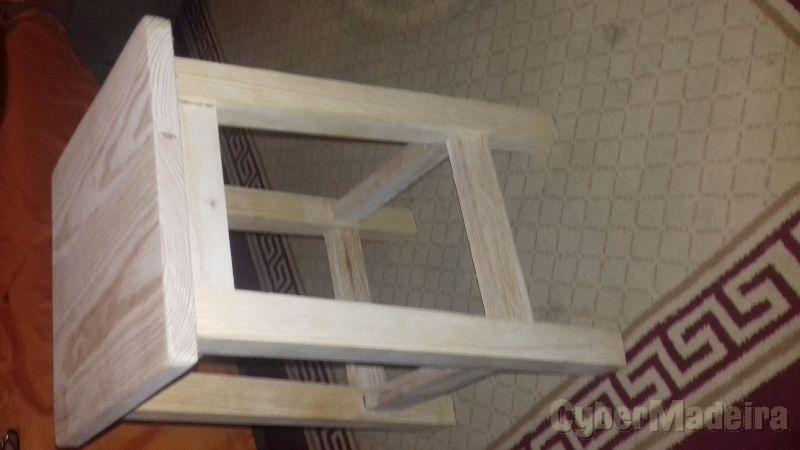 Carpintaria  E manutenção