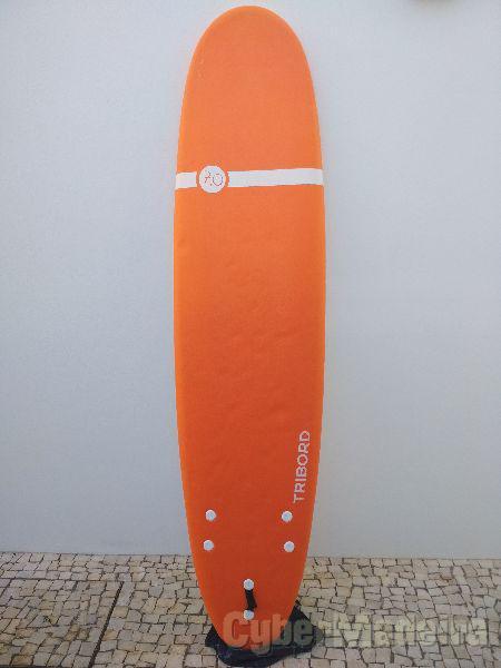 Prancha surf soft 7