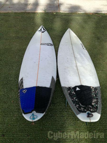 Surf 6.3 E 5.10