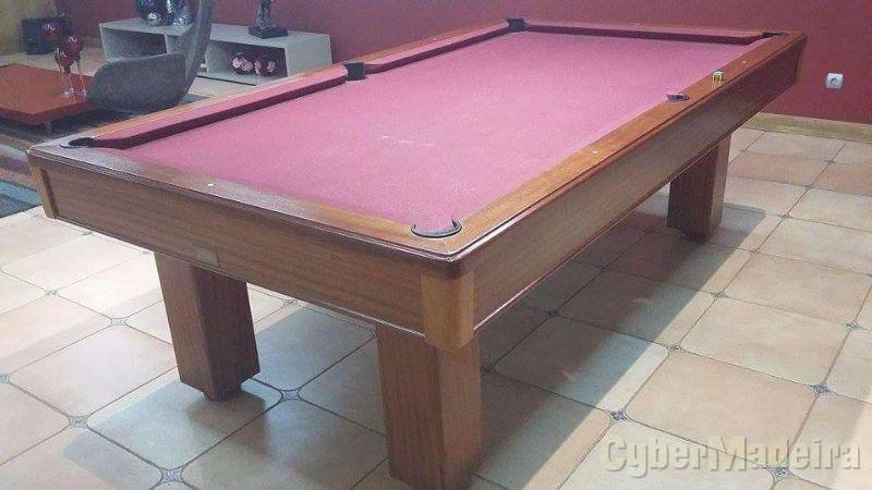 Bilhar   snooker