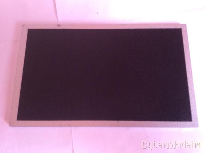 Ecran / LCD HSD089IFW1 de 8.9 polegadas