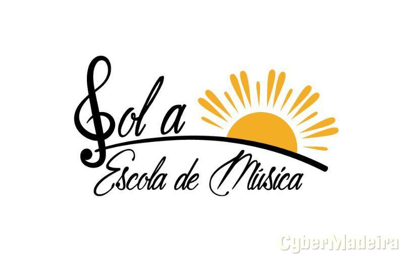 Escola de canto de Sol a Sol Rua dos Tanoeiros, 41 - 4º andar - B 9000-057 Sé, Centro
