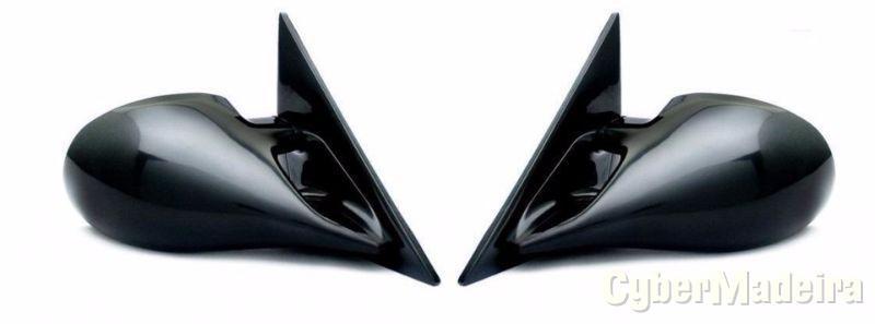 2 espelhos M3
