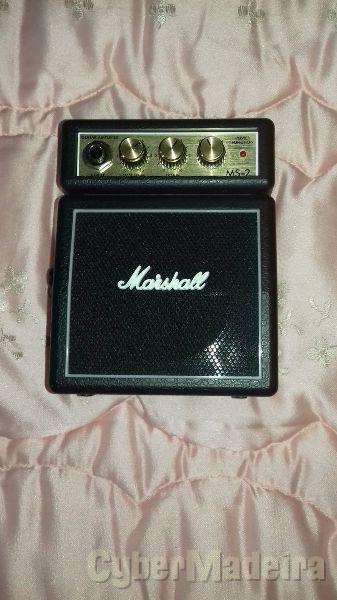 Material de guitarra