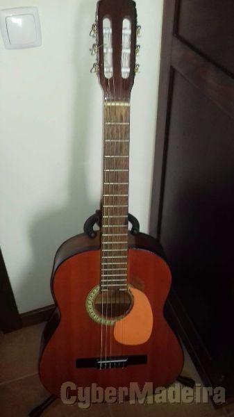 Guitarra classica de 1995