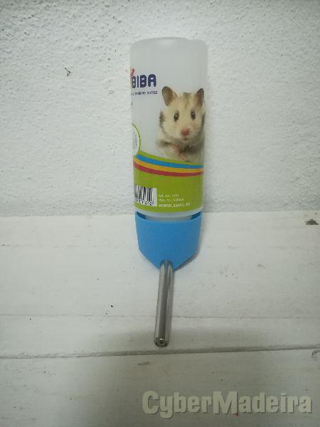 Bebedouro para hamster 150ml