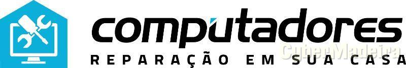 Computadores - Reparação em sua casa Rua da Ventrecha, Edifício Palmeira Mar, nº75 9100-221 Santa Cruz, Santa Cruz