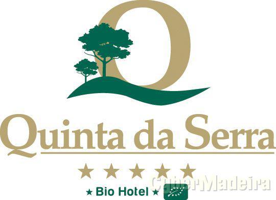 Hotel Quinta da Serra Estrada do Chote, Nº 4 9325-140 Câmara de Lobos, Jardim da Serra