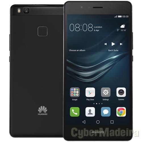 Telemóvel - Huawei P9 Lite