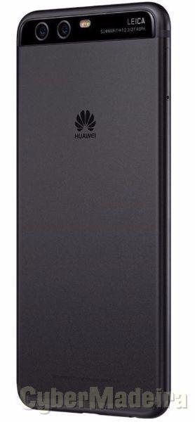 Huawei p 10 plus com fatura