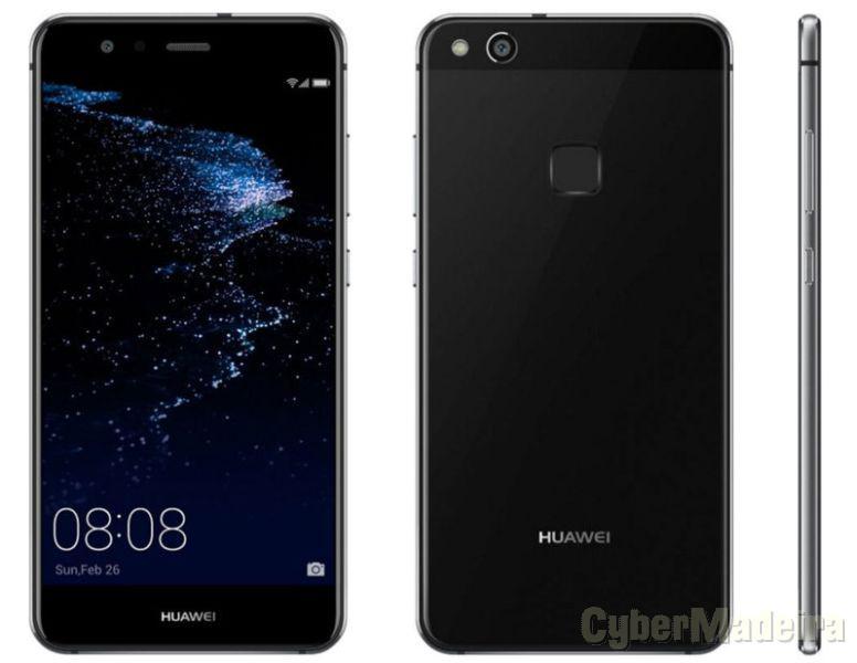 Huawei P10 lite novo