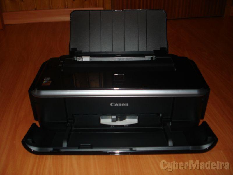 Vendo Canon Pixma MP IP2600