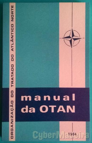 Manual da OTAN
