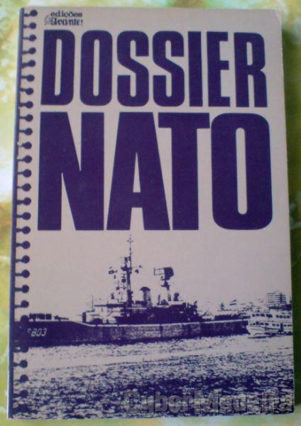 Dossier NATO