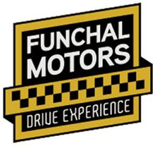 Funchal Motors - Comércio de Automóveis