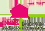 PINK REAL ESTATE Rua Dr. João de Brito Câmara, nº 26 B 9000-039 Sé, Avenida Arriaga