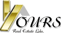 Yours real estate