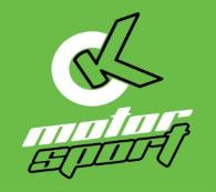 Ok Motor Sport