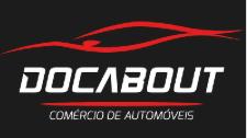 DOCABOUT - LDA