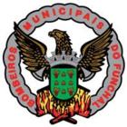 Bombeiros Municipais do Funchal