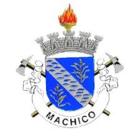 Bombeiros Municipais de Machico Caminho da Ribeira  nº.13 9200-035 Machico Machico