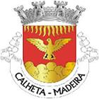 Câmara Municipal da Calheta