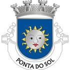 Câmara Municipal de Ponta do Sol