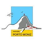 Câmara Municipal de Porto Moniz