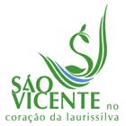 Câmara Municipal de São Vicente