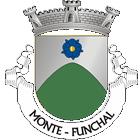 Junta de Freguesia do Monte