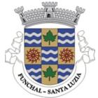 Junta de Freguesia de Santa Luzia