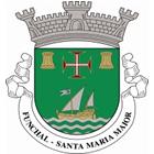 Junta de Freguesia de Santa Maria Maior