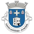 Junta de Freguesia de Santo António