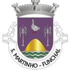Junta de Freguesia de São Martinho