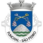Junta de Freguesia de São Pedro