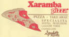 Pizzaria Xaramba