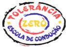 Escola De Condução Tolerância Zero