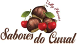 Restaurante Sabores Do Curral