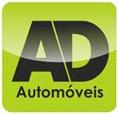 Ad - Automóveis