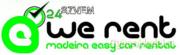 We Rent - Madeira Easy Car Rental Avenida Arriaga  Nº 75 Marina Shopping  R/C  Loja 124/143 9004-533 Funchal Centro