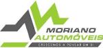 Moriano automóveis Estrada Da Meia Légua, nº2 9350 Portugal, Ilha da Madeira, Ribeira Brava, Ribeira Brava, Meia Légua,