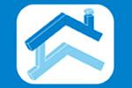 Imobiliaria Regional