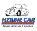 Herbie Car 53