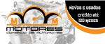 MM Motores