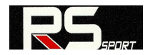 Rs sport - comércio de automóveis  lda.