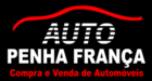 Auto Penha De França